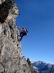ferrata-egishorn-2860m