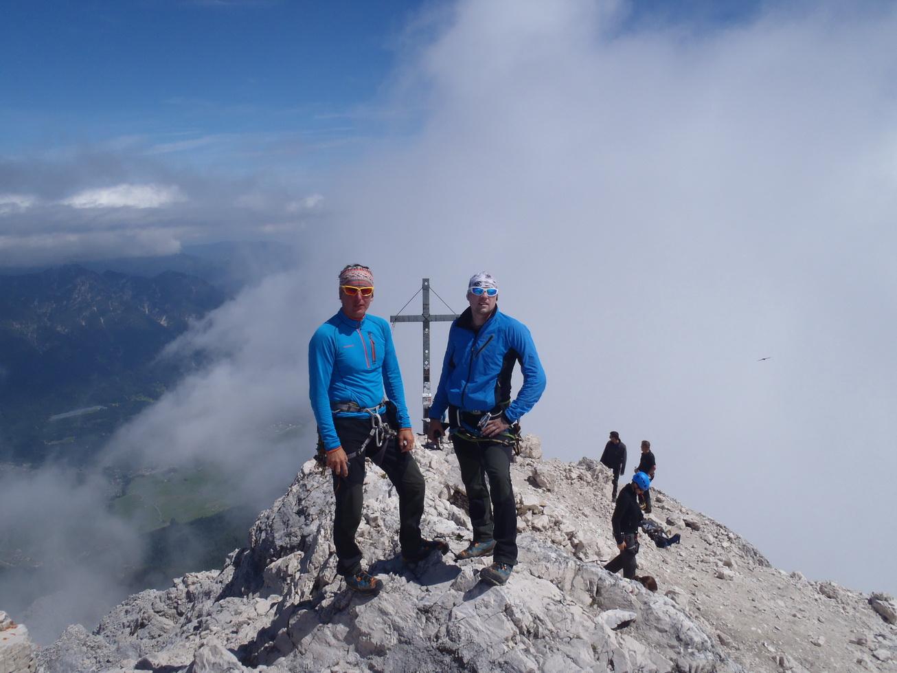 _Alpspitze_2628