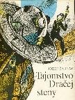 """drachenwand-klettersteig-alebo-�ztajomstvo-dracej-steny"""""""