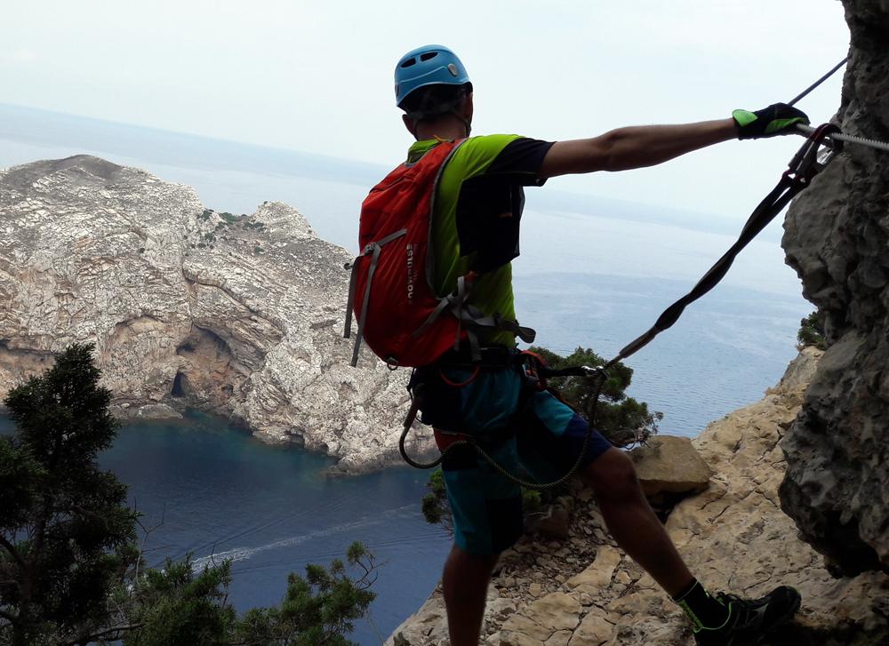 sardinia-climbing-trip
