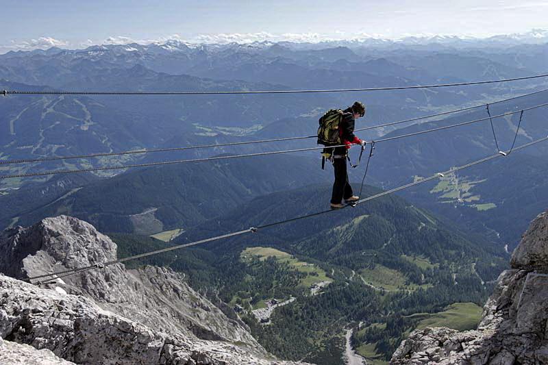 dachstein-irg-klettersteig