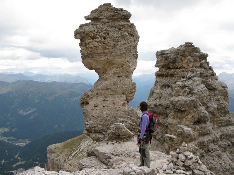ferraty-sellagruppe-3-poßnecker-klettersteig-