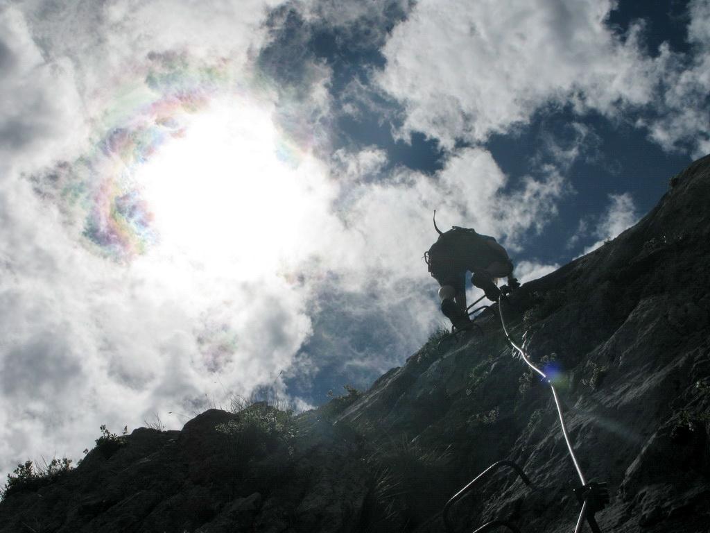 Cieľ_stále_rovnaký!_Smer_nebo_oblaky!!!