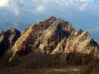 via-ferrata-na-tschenglser-hochwand-3373m-